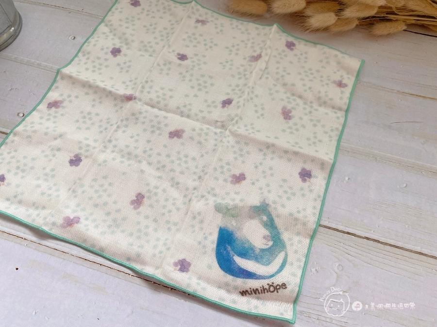 [居家穿搭]質感舒適又能提倡保育減塑的台灣原創品牌-minihope美好的親子生活_img_49