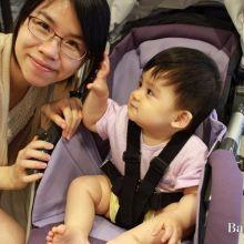羽茜:破除母愛神話,母親需要的其實是—休息