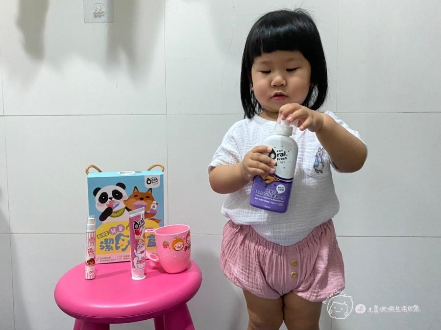 照顧乳牙有一套.健康護齒沒煩惱|讓寶寶愛上刷牙3步驟培養好習慣_img_27