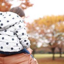 羽絨衣「3不」!幼兒不可穿羽絨衣坐汽座、羽絨衣不乾洗、不曬太陽