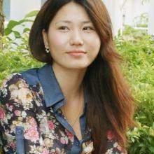 《花甲男孩轉大人》阿春根本是台灣驕傲!BBC拍下全台唯一越籍歌仔戲演員精采人生