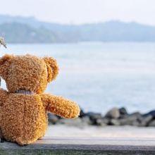 「寂寞」會傳染!家人和朋友 誰殺傷力大?