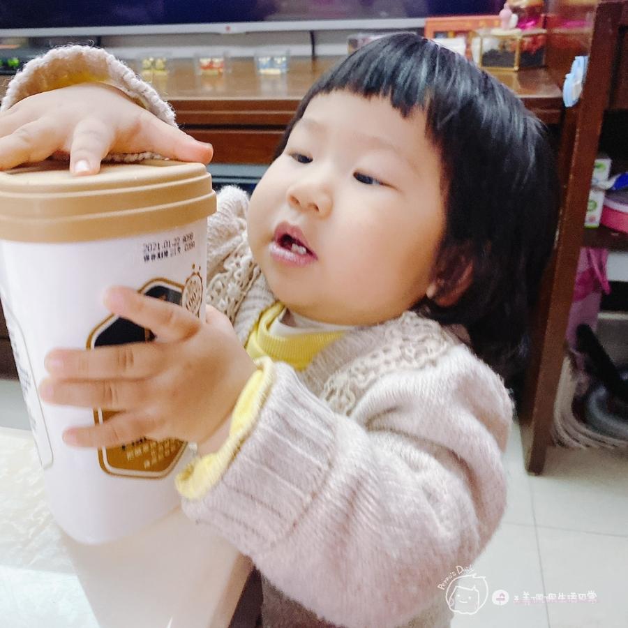 優格推薦|王美和孕媽咪都愛吃都無負擔的母傳優格_img_29