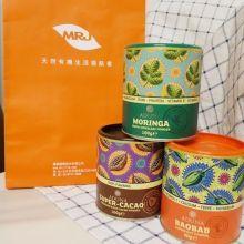 英國ADUNA阿杜納.有機猴麵包樹果實粉、有機辣木樹葉粉、頂級天然純可可粉,來自非洲大自然的營養饗宴!