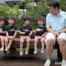請教醫師&專家--有關多胞胎