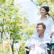 媽媽罹癌人生變黑白,呂秋遠:兒女做好這3件事陪伴