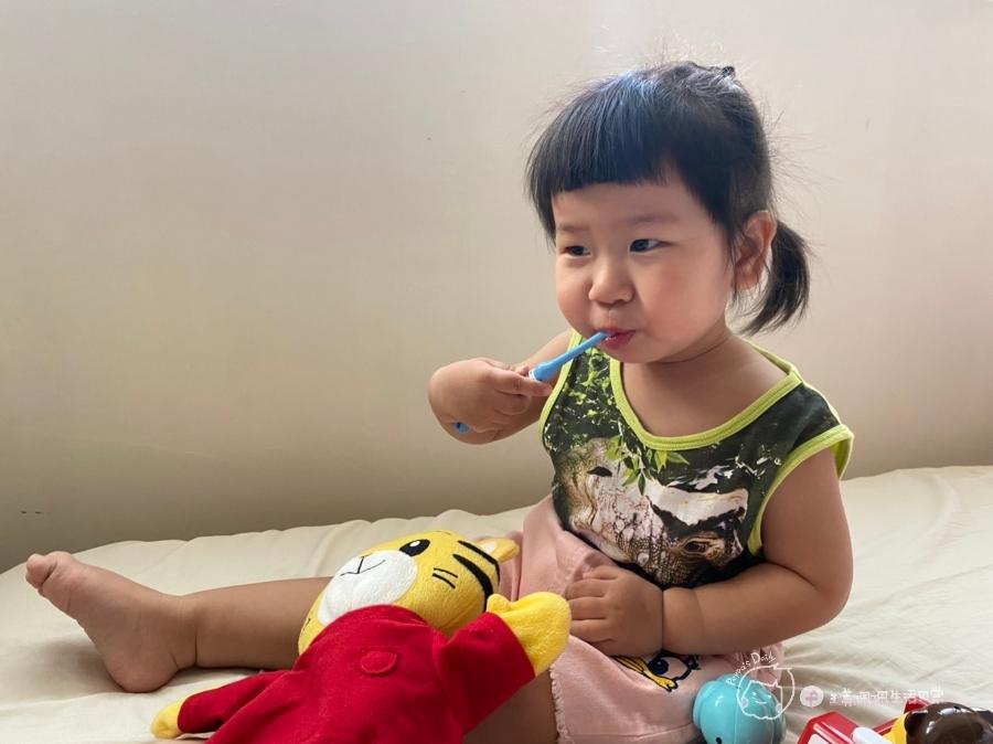 防疫這樣玩|和幼兒界虎神一起玩出學習力-巧連智寶寶版開始號①_img_53