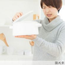 你沒搞清楚的廚房收納,3秒找出你家廚房的收納病灶