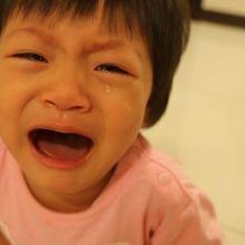 4個方法,避免親子衝突失控又後悔