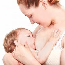 特別要告訴準媽媽的事☆針對哺乳期媽媽來說特別不容易的4件事♪