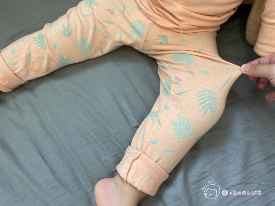 [居家穿搭]質感舒適又能提倡保育減塑的台灣原創品牌-minihope美好的親子生活_img_17
