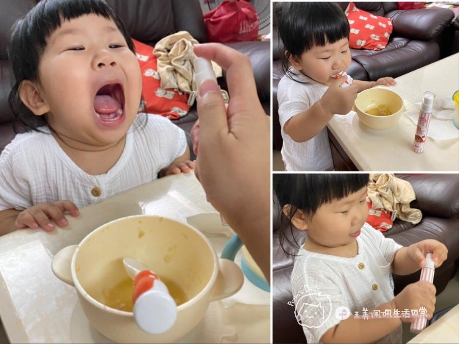 照顧乳牙有一套.健康護齒沒煩惱|讓寶寶愛上刷牙3步驟培養好習慣_img_31