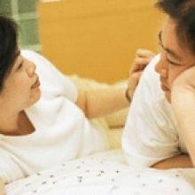 鄧惠文:經營婚姻,像吃鴛鴦鍋