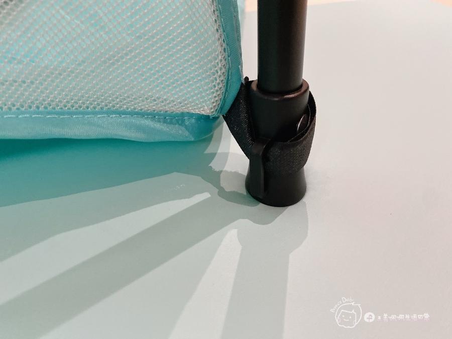 育兒好物 室內外都能用的孩子安全快樂小天地-小鹿蔓蔓折疊遊戲圍欄_img_20