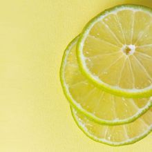超讚!鹽漬檸檬 讓料理出現開心的6大變化