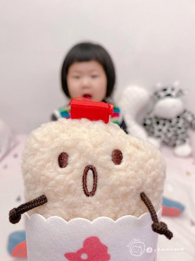 台灣囝仔94要用在地特色奶嘴夾才夠摟扣!!_img_26