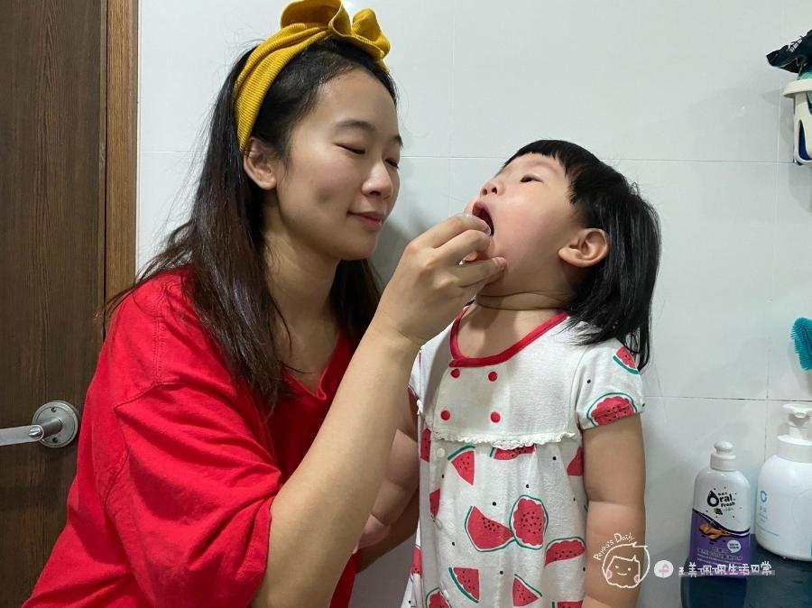 照顧乳牙有一套.健康護齒沒煩惱|讓寶寶愛上刷牙3步驟培養好習慣_img_29