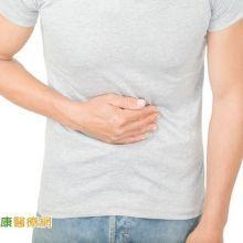 肚子不舒服 可按摩腹部哪些穴位?