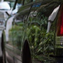 車禍發生千萬「不要害怕報警處理」!交通意外處理SOP懶人包