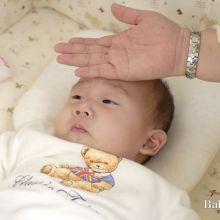 台灣兒童醫療問題,你看見了嗎?