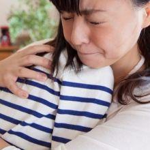 「小學新鮮人家長症候群」檢測表,了解爸媽是否過度緊張