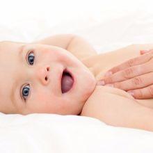 嬰幼兒親膚產品選對了嗎?跟著醫師爸爸掌握呵護寶貝肌膚秘訣