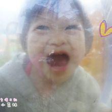 《1Y3M》孩子高燒不退,可怕嗎?
