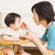 多些巧思,米麥精讓寶寶的副食品多采多姿!