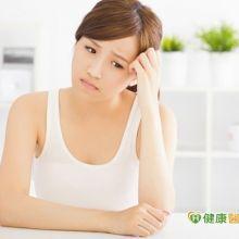 排卵期承受壓力 更難懷孕!
