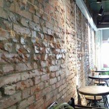 帶孩子來趟不 一樣的美食之旅就在好事發生咖啡/藝術/空間