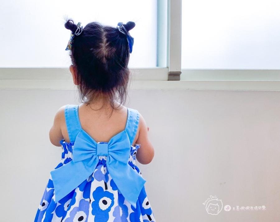 穿搭 充滿異國魅力的泰國花花美洋-Thai Queen純棉泰國童裝_img_9
