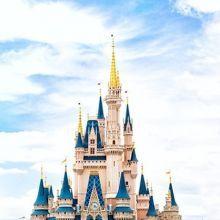 何時到迪士尼樂園遊玩最適合且最便宜?也許就是現在