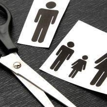 新竹狠父聯手女友凌虐兒成皮包骨 檢起訴建判重刑