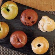 自製麵包居然有4種發酵法!烘培控必看