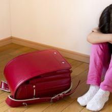 孩子抗拒上學,父母可以這樣引導…
