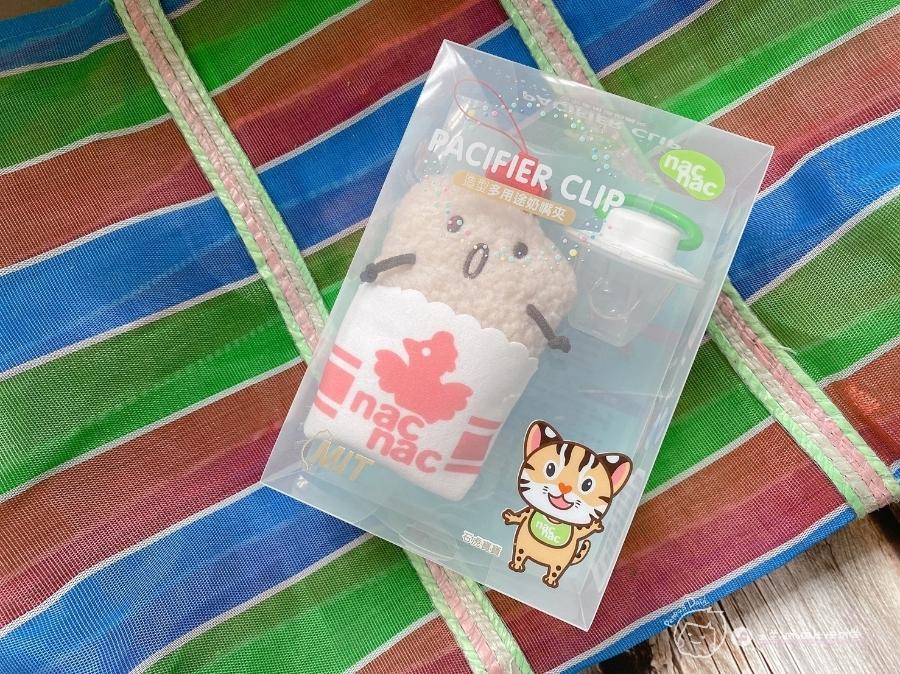 台灣囝仔94要用在地特色奶嘴夾才夠摟扣!!_img_30
