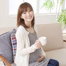 孕期補充藻油DHA 幫寶貝大腦發展關鍵期鍍金