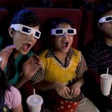 壞孩子其實並不壞!暑假孩子必看的電影推薦