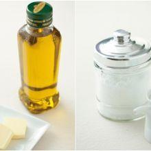 副食品可以添加油脂及調味料嗎?