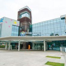 原來韓國有這麼多親子景點,首爾兒童博物館玩瘋了!