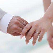 解除婚約雙方撕破臉,能向女方討回訂婚付出去的聘金嗎?律師這樣說