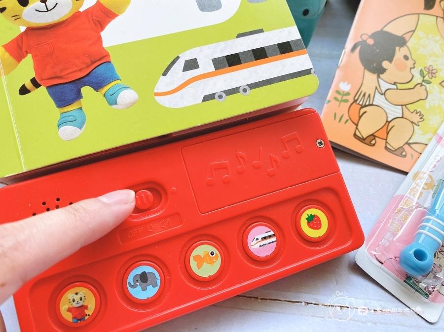 防疫這樣玩|和幼兒界虎神一起玩出學習力-巧連智寶寶版開始號①_img_45