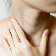 預防腰痛,從「脖子」開始!