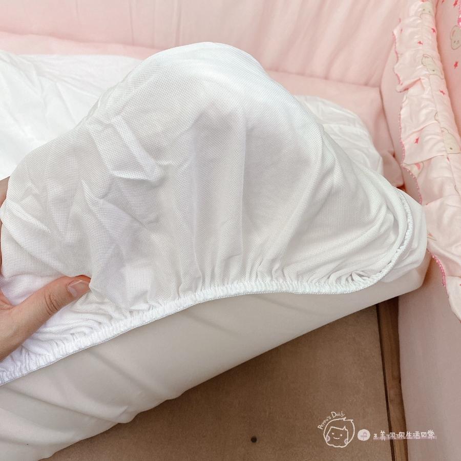 育兒好物|孕產到育兒的全面安心寢具-防水又防螨的專利機能保潔墊_img_30