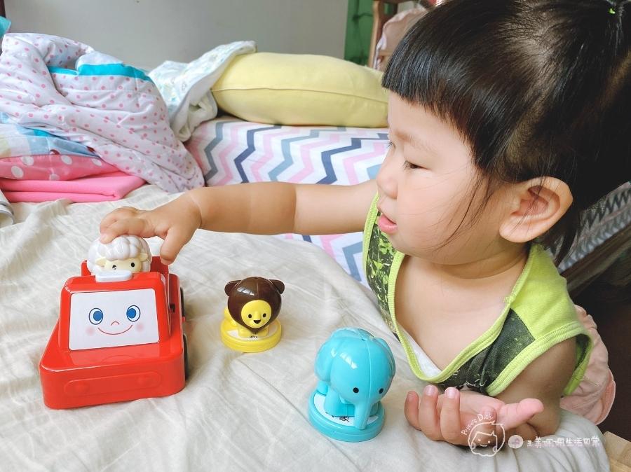 防疫這樣玩|和幼兒界虎神一起玩出學習力-巧連智寶寶版開始號①_img_41