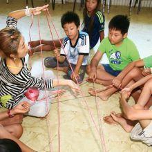 實驗教育平民化:跨越社會階層,降低共學經濟門檻