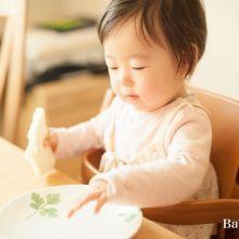 奠定良好咀嚼能力基礎,只吃粥不夠的?!