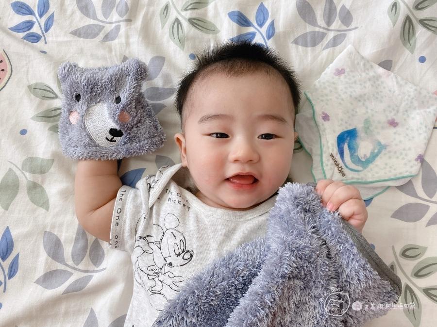 [居家穿搭]質感舒適又能提倡保育減塑的台灣原創品牌-minihope美好的親子生活_img_40
