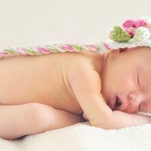 冬天也想帶寶寶出門透透氣卻擔心太冷!新生兒寒冬護理5要訣