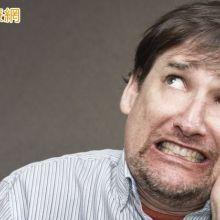 男性也有更年期 不適症狀可長達15年
